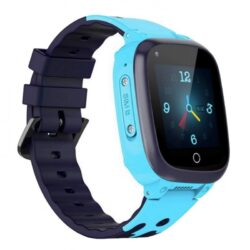SmartWatch InnJoo Kids Watch 4G Azul