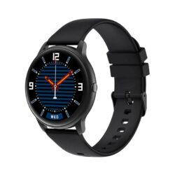 SmartWatch Xiaomi ImiLab Kw66 Bracelete Preta