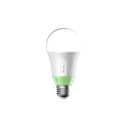 Lampada Tp-Link Smart Kasa Wifi A19 60W 1