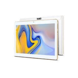 Tablet 10.1 INNJOO F106 Plus 2Gb 16Gb 3G Branco 1