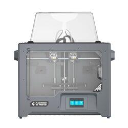 Impressora 3D FlashForge Creator Pro2 Dual Extruder