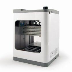 Impressora 3D GEMMA Wifi